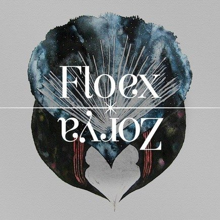 floex-zorya