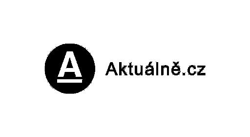 Aktuálně - logo