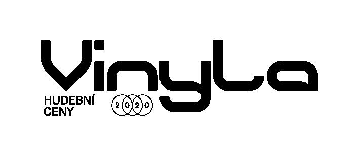 Vinyla