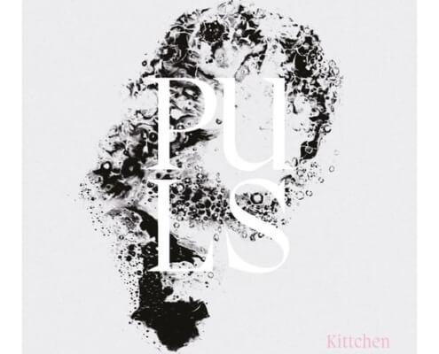 kitchen puls